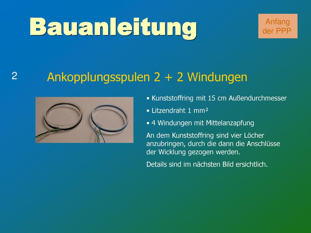Großzügig 10 2 Litzendraht Zeitgenössisch - Schaltplan Serie Circuit ...