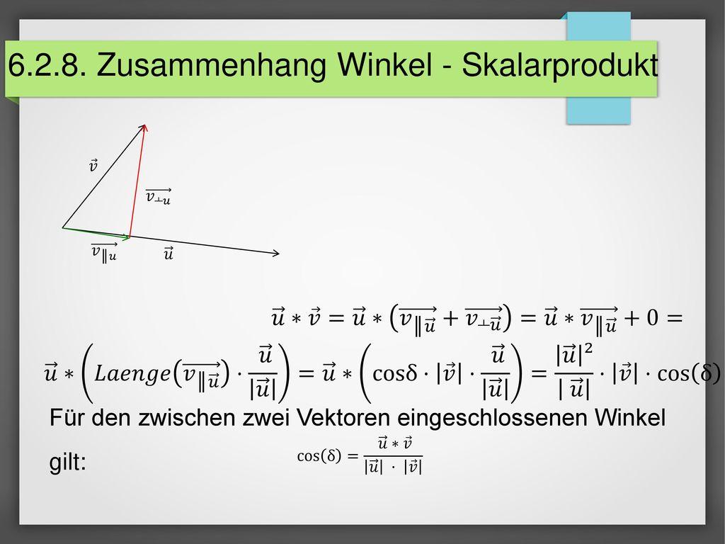 mathematik 11 analytische geomerie ppt video online. Black Bedroom Furniture Sets. Home Design Ideas