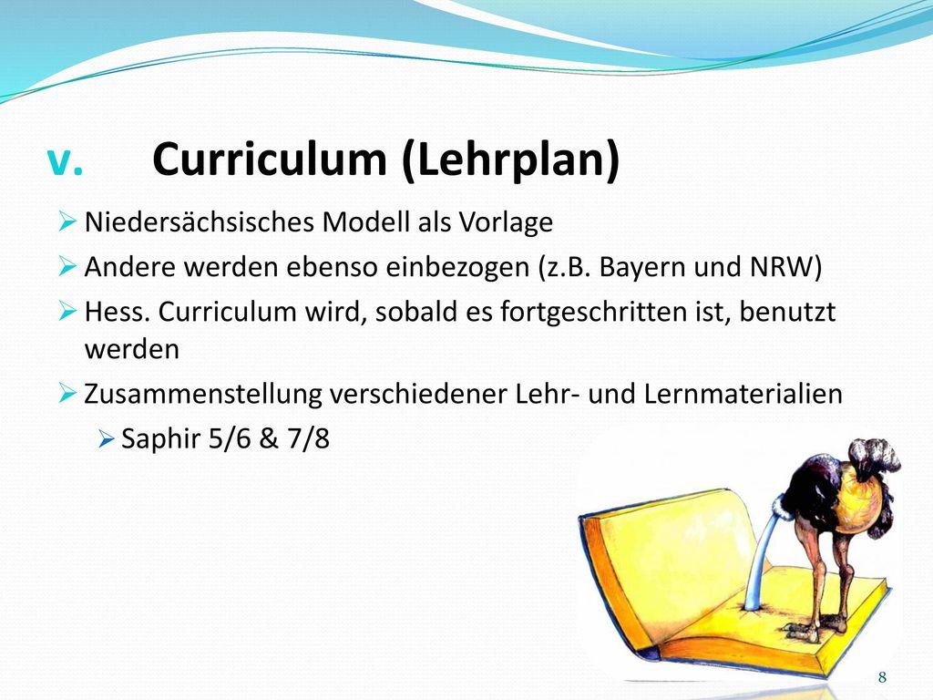 Ausgezeichnet Modell Unterrichtsplan Vorlage Ideen - Beispiel ...