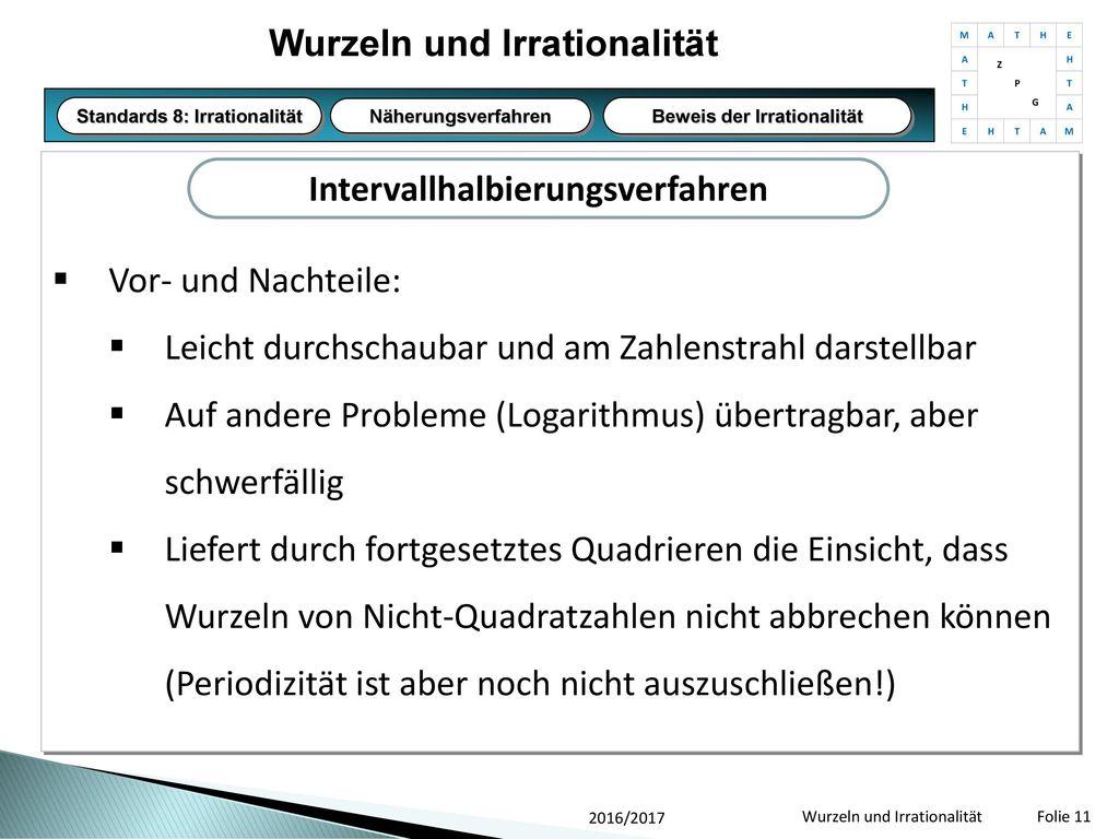 Groß Erweiterung Logarithmen Arbeitsblatt Zeitgenössisch - Mathe ...