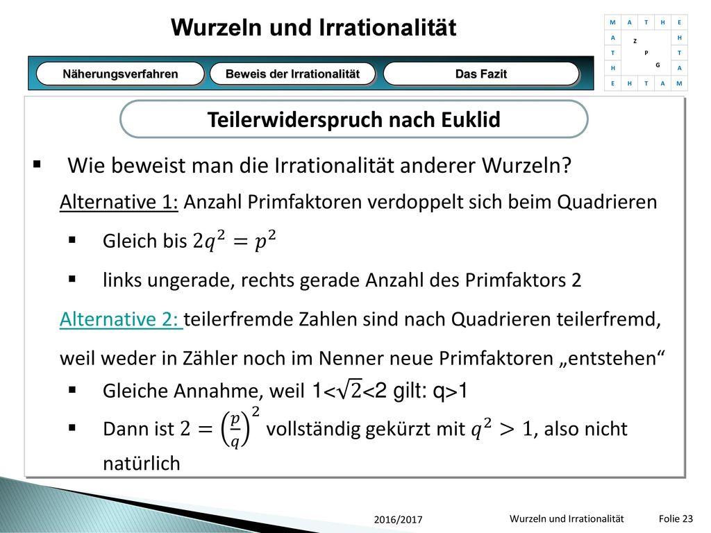 Modern Suche Nach Primfaktoren Arbeitsblatt Illustration ...