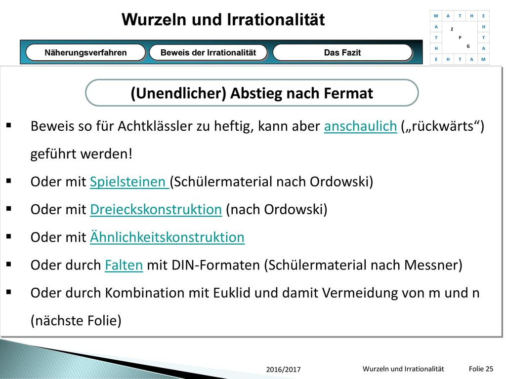 Atemberaubend Suche Nach Quadratwurzeln Arbeitsblatt Galerie - Super ...