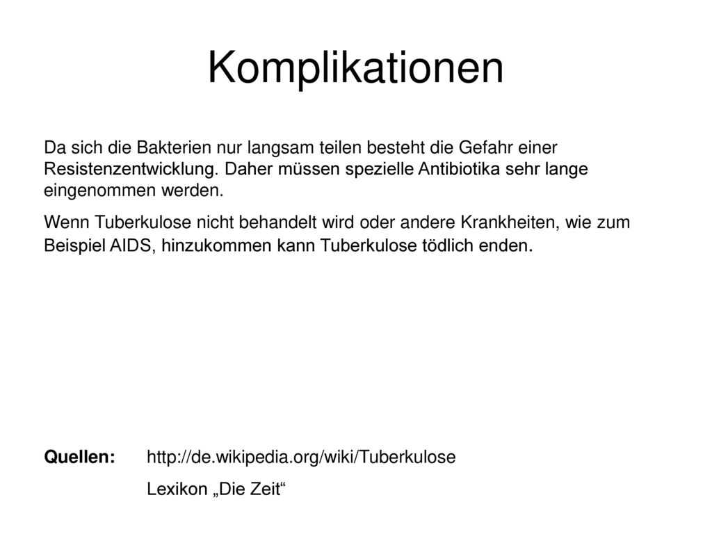 lungenentzündung ansteckend wikipedia