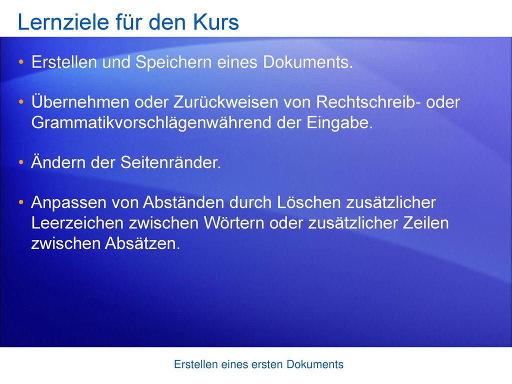 Charmant Hausreinigungsjob Fortsetzen Fotos - Entry Level Resume ...