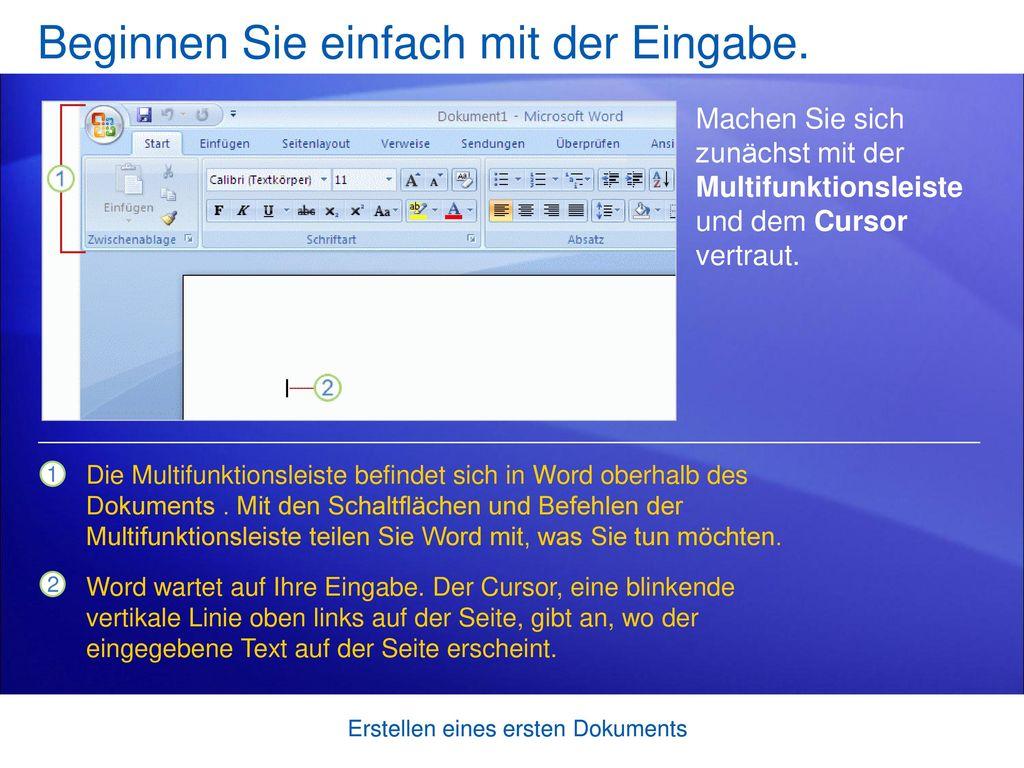 Ausgezeichnet Themen Für Microsoft Word Fortsetzen Bilder - Beispiel ...