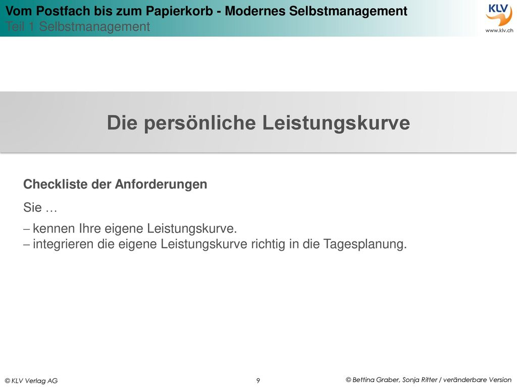 Fantastisch Benutzerdefinierte Motorrad Schaltpläne Ideen - Der ...