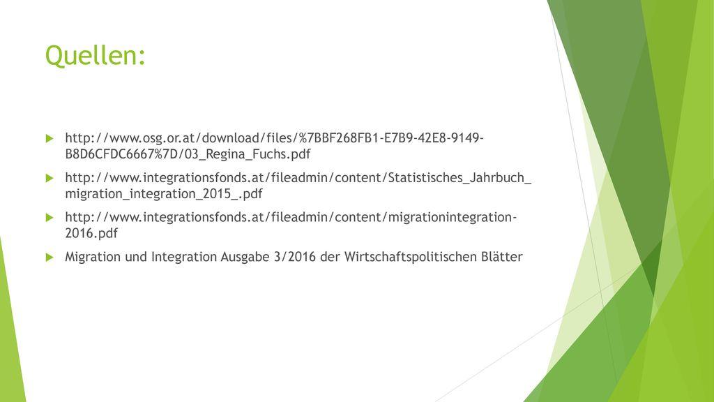 integration formulas pdf file download