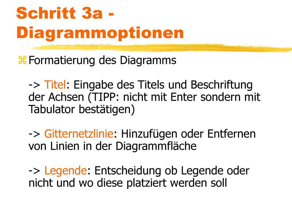 Schön Hinzufügen Kindergarten Arbeitsblatt Zeitgenössisch - Mathe ...