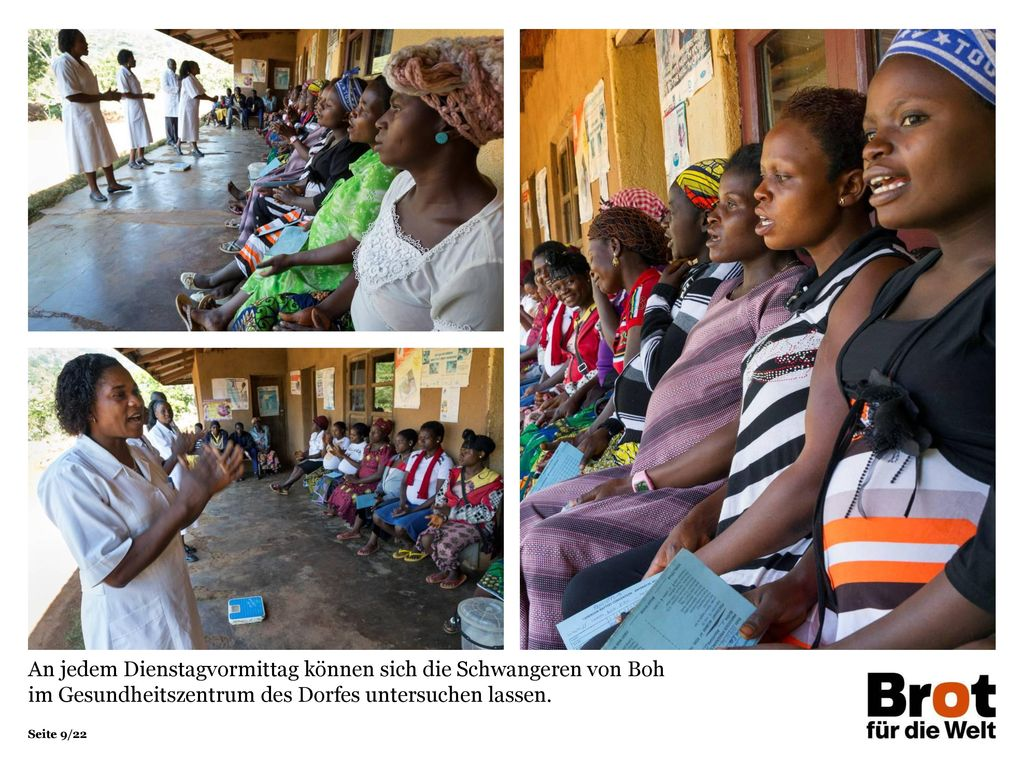kamerun ins leben helfen ppt video online herunterladen. Black Bedroom Furniture Sets. Home Design Ideas