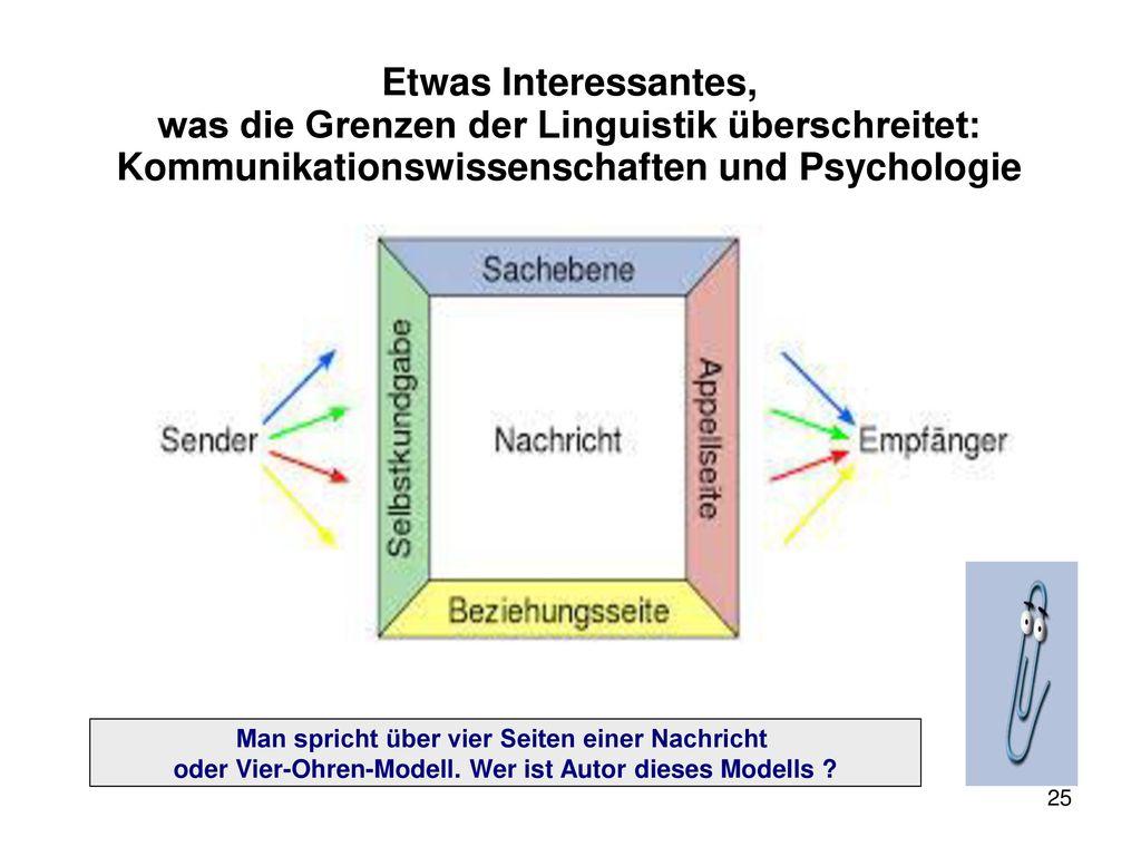 einf hrung in germanistische linguistik ppt video online. Black Bedroom Furniture Sets. Home Design Ideas