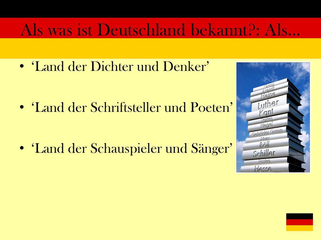 ein kleines deutschland quiz ppt video online herunterladen. Black Bedroom Furniture Sets. Home Design Ideas