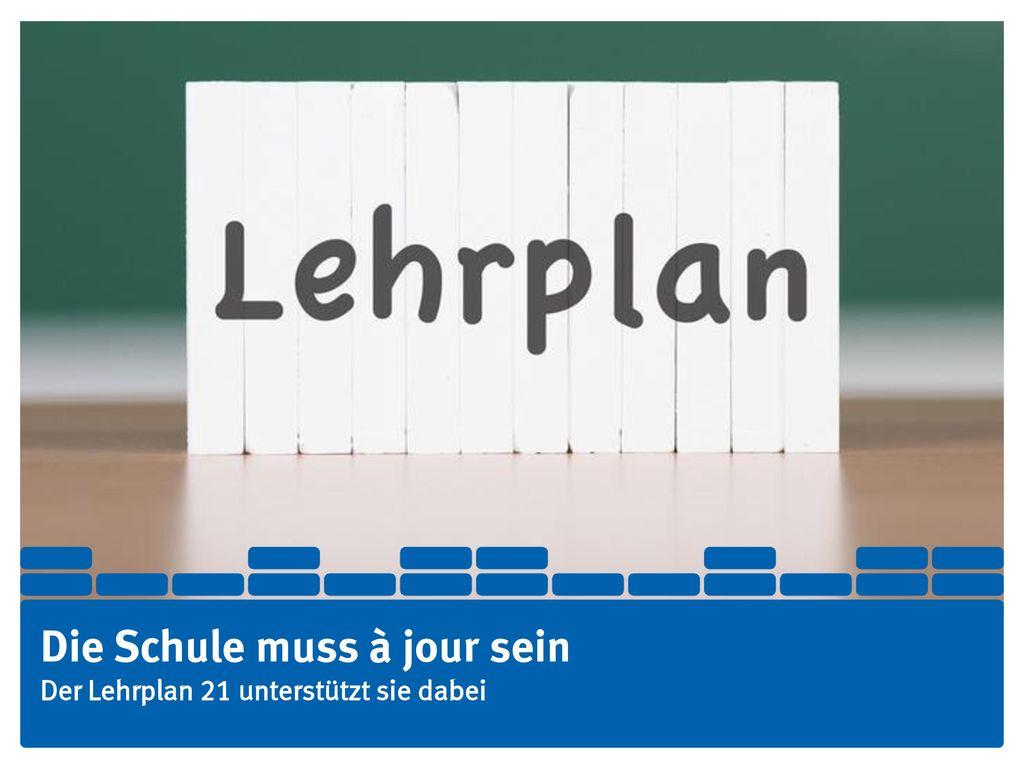 Gemütlich Esl Lebenslauf Schreiben Unterrichtspläne Fotos - Entry ...