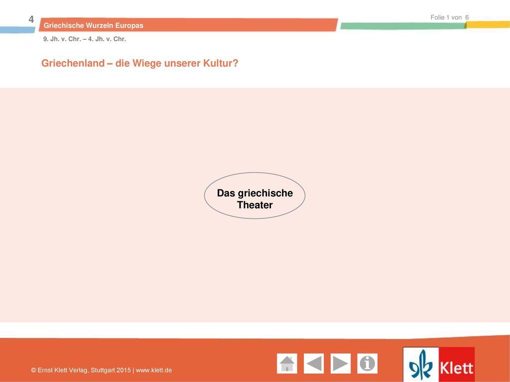 Großartig Griechisches Wort Wurzeln Arbeitsblatt Bilder - Super ...
