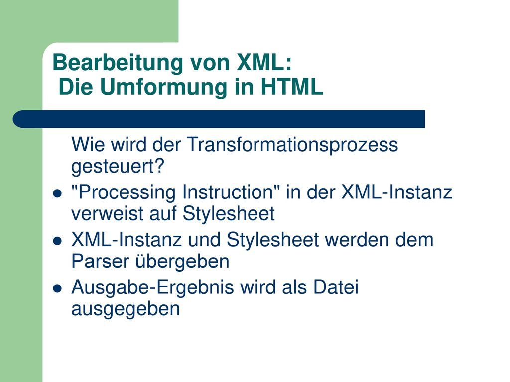 Groß Vorlage Xml Zeitgenössisch - Entry Level Resume Vorlagen ...