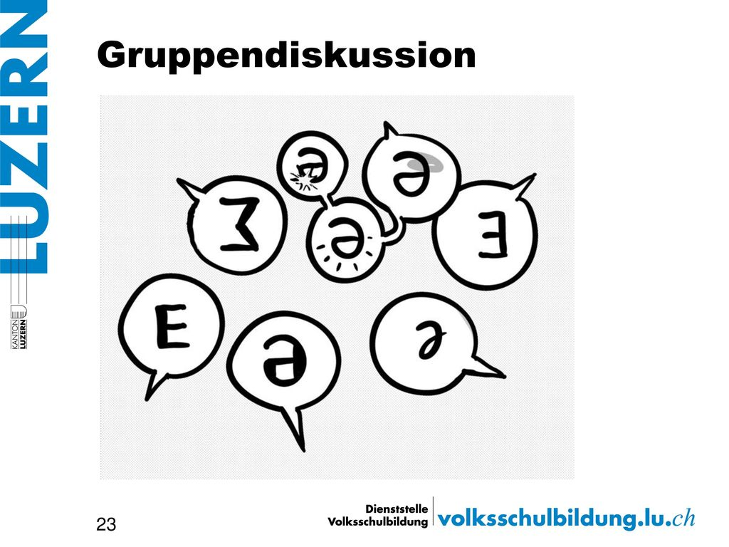 1 furthermore 1 together with 1 in addition 1 together with 4. on vortrag hausaufgaben