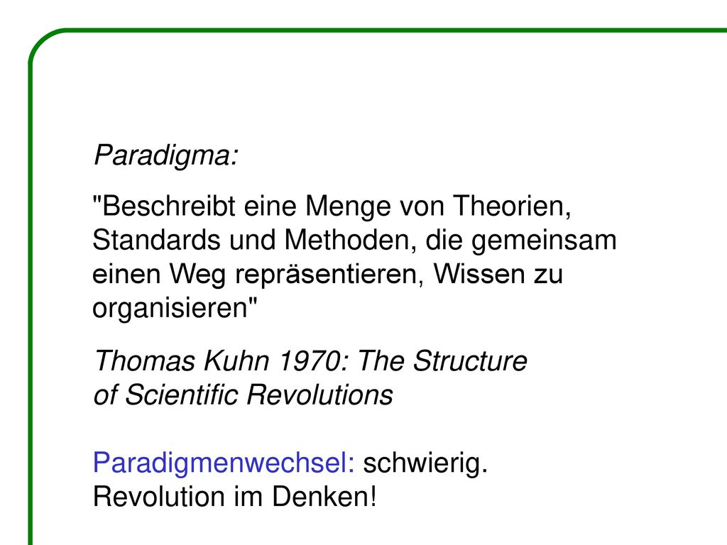thomas kuhns structure of scientific revolutions essay 2011-4-20 het woord `incommensurabiliteit' deed zijn intrede in het boek the structure of scientific revolutions 2van thomas kuhn  in dit essay zal ik  kuhns.