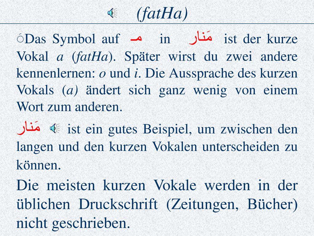 Großzügig ägyptische Powerpoint Vorlage Zeitgenössisch - Beispiel ...