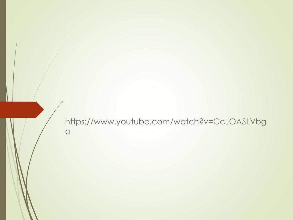 Https youtube com watch v i3hbkwlh7 o zaman