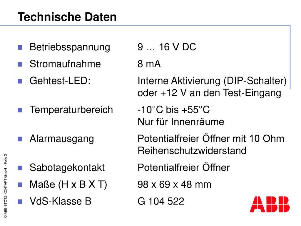 Ungewöhnlich Janitrol Ofen Schaltplan Nur Fotos - Der Schaltplan ...