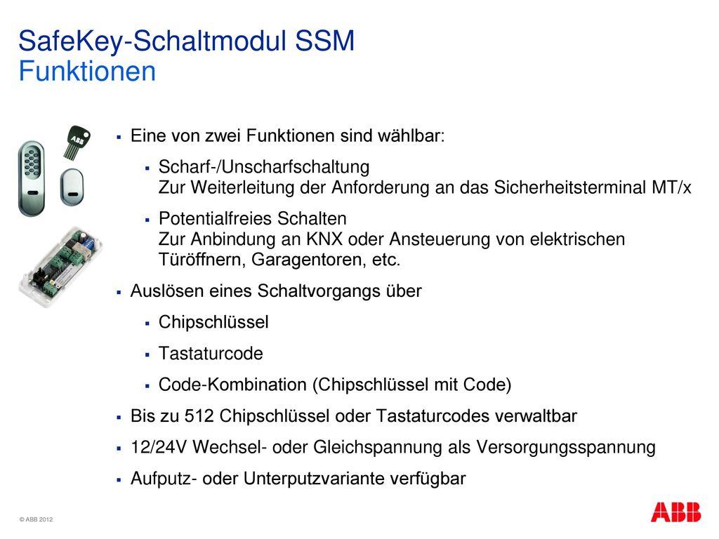 Gemütlich Schaltsymbole Und Funktionen Fotos - Schaltplan Serie ...