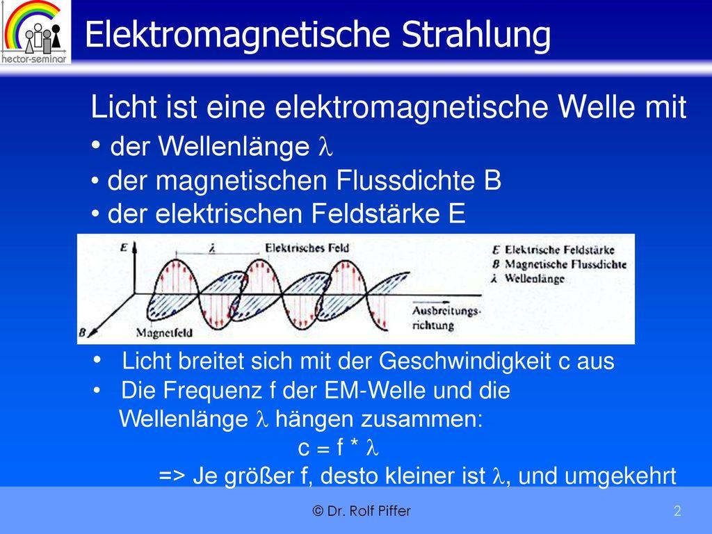 Berühmt Grundlegende Lichtverkabelung Bilder - Der Schaltplan ...