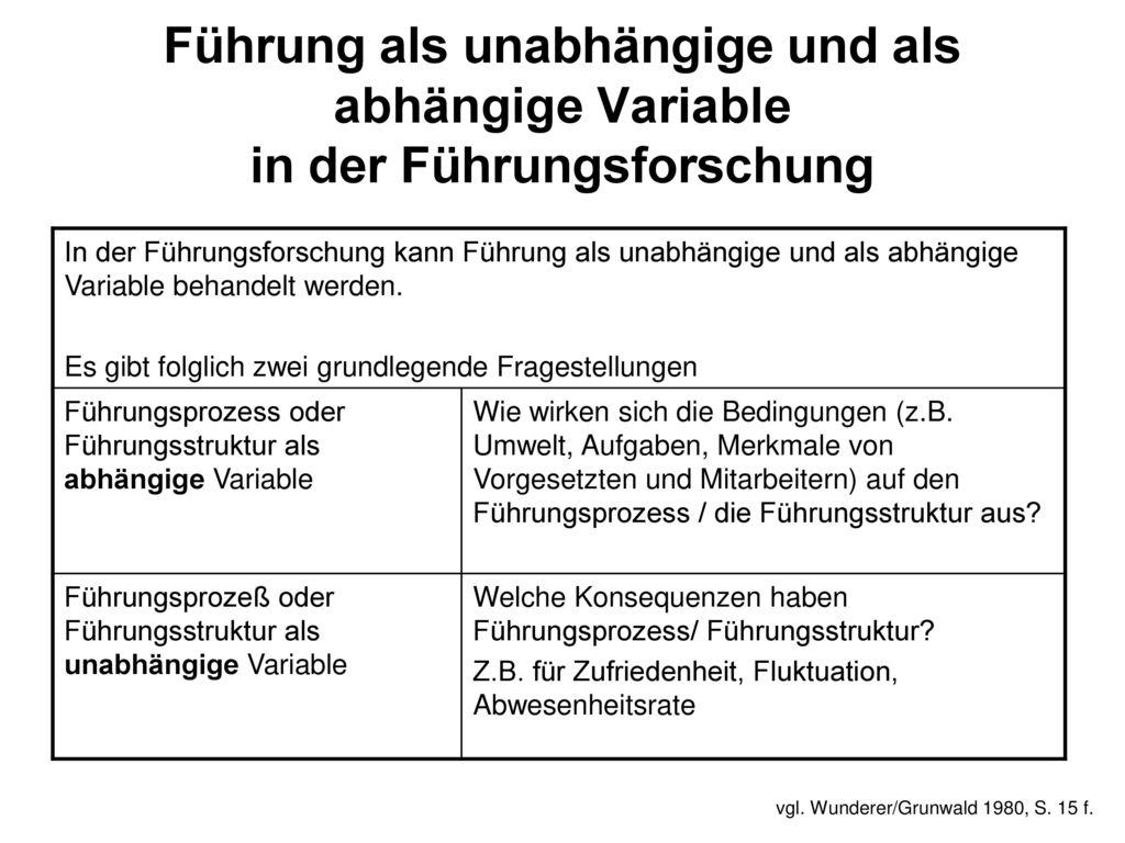 Großzügig Abhängige Klausel Arbeitsblatt Fotos - Mathe Arbeitsblatt ...