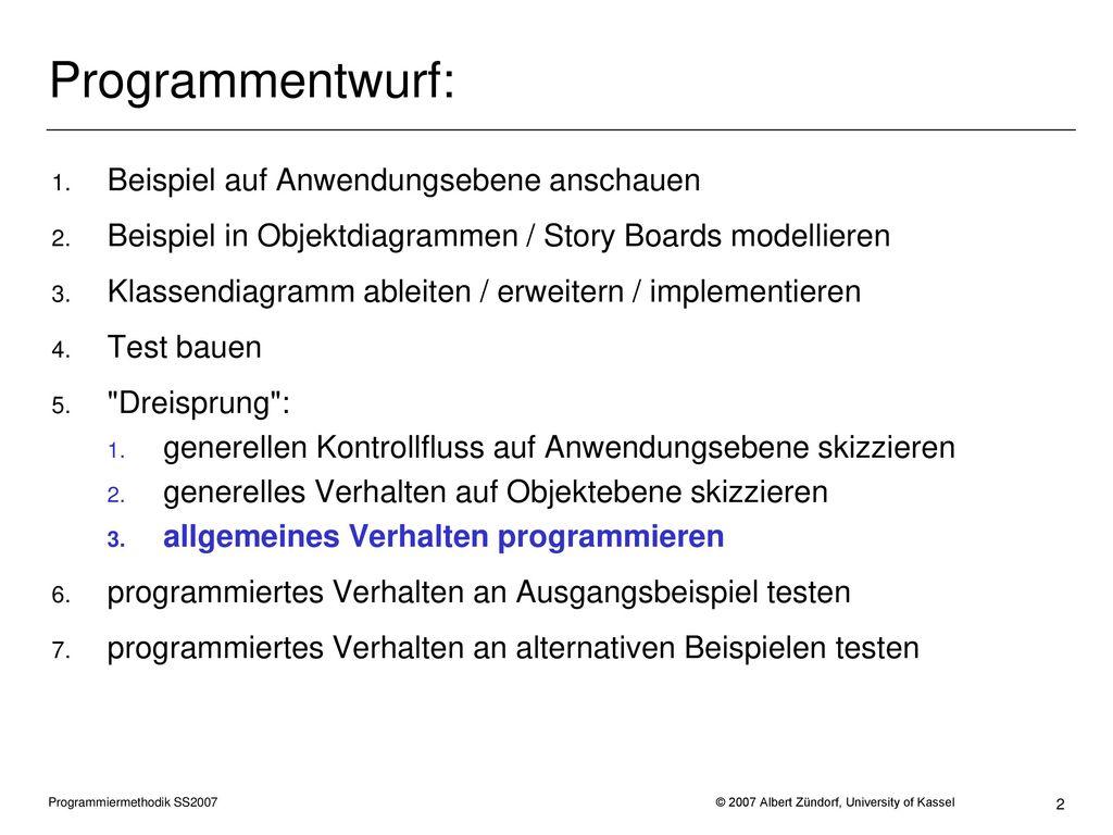 Ziemlich Cna Beispiel Lebenslauf Ideen - Beispielzusammenfassung ...