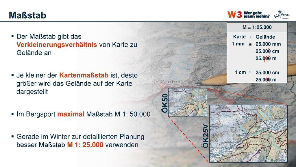 Atemberaubend Kartenmaßstab Arbeitsblatt Fotos - Mathe Arbeitsblatt ...