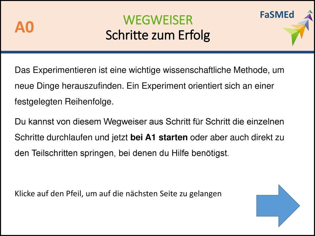 Großzügig Schritt Eins Al Anon Arbeitsblatt Galerie - Mathe ...