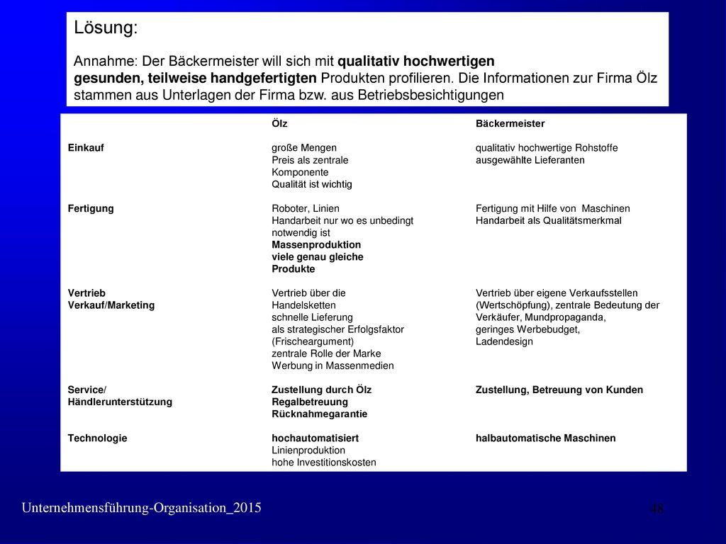 Fancy Maßnahmen Der Zentralen Tendenz Arbeitsblatt Antworten Images ...