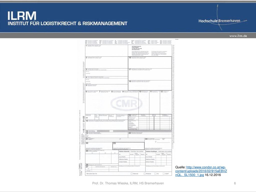 Niedlich Steuervorlage Herunterladen Fotos - Entry Level Resume ...