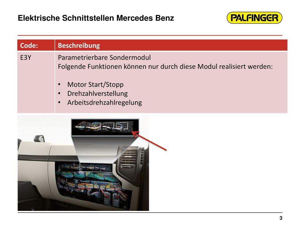 Berühmt Elektrische Standardsymbole Galerie - Elektrische Schaltplan ...