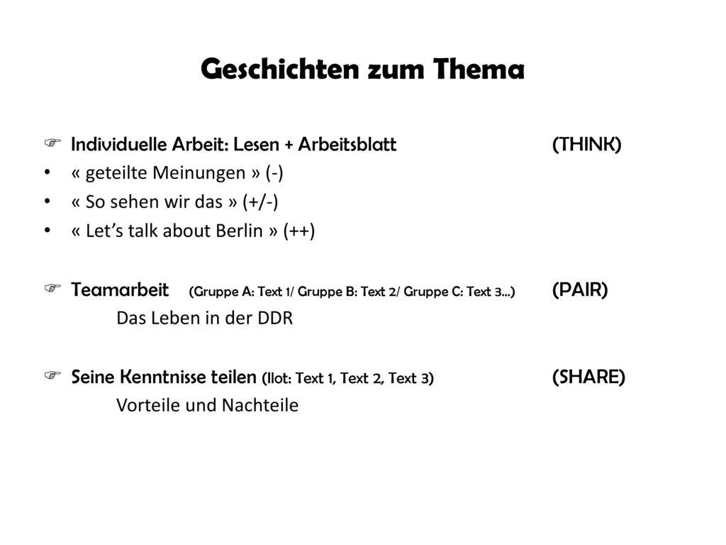 Charmant Text Kennzeichnet Praxis Arbeitsblatt Galerie - Super ...