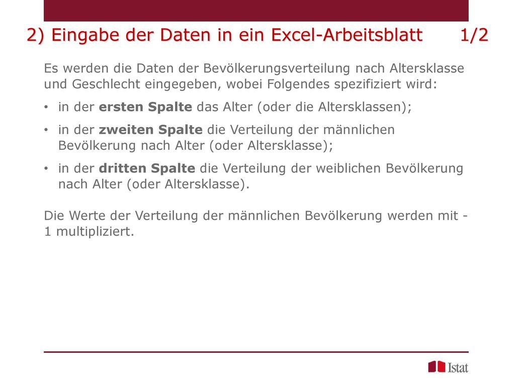 Contemporary Analysieren Von Daten Arbeitsblatt Elaboration ...