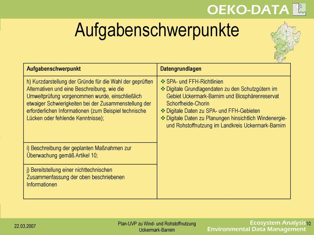 Erfreut Kassierer Beschreibung Lebenslauf Galerie - Entry Level ...