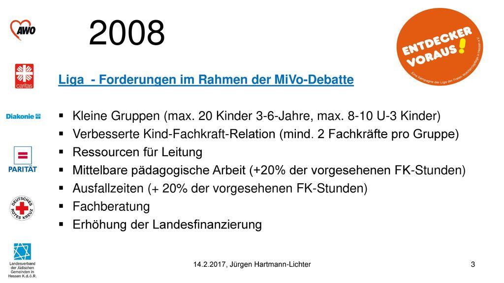 14.2.2017, Jürgen Hartmann-Lichter