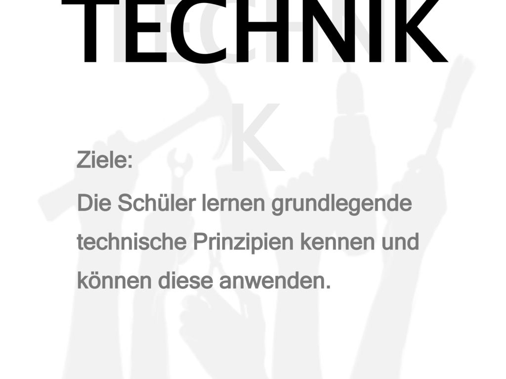 Gemütlich Grundlegende Lichtverkabelung Ideen - Schaltplan Serie ...