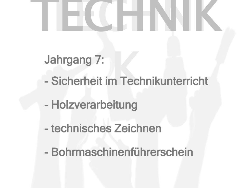 Ziemlich Hausstromverkabelung Zeitgenössisch - Der Schaltplan ...