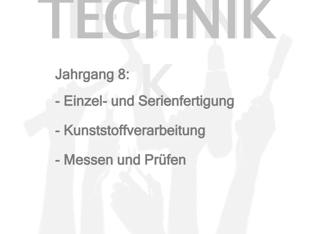 Erfreut Hausverkabelung Verstehen Fotos - Der Schaltplan - triangre.info