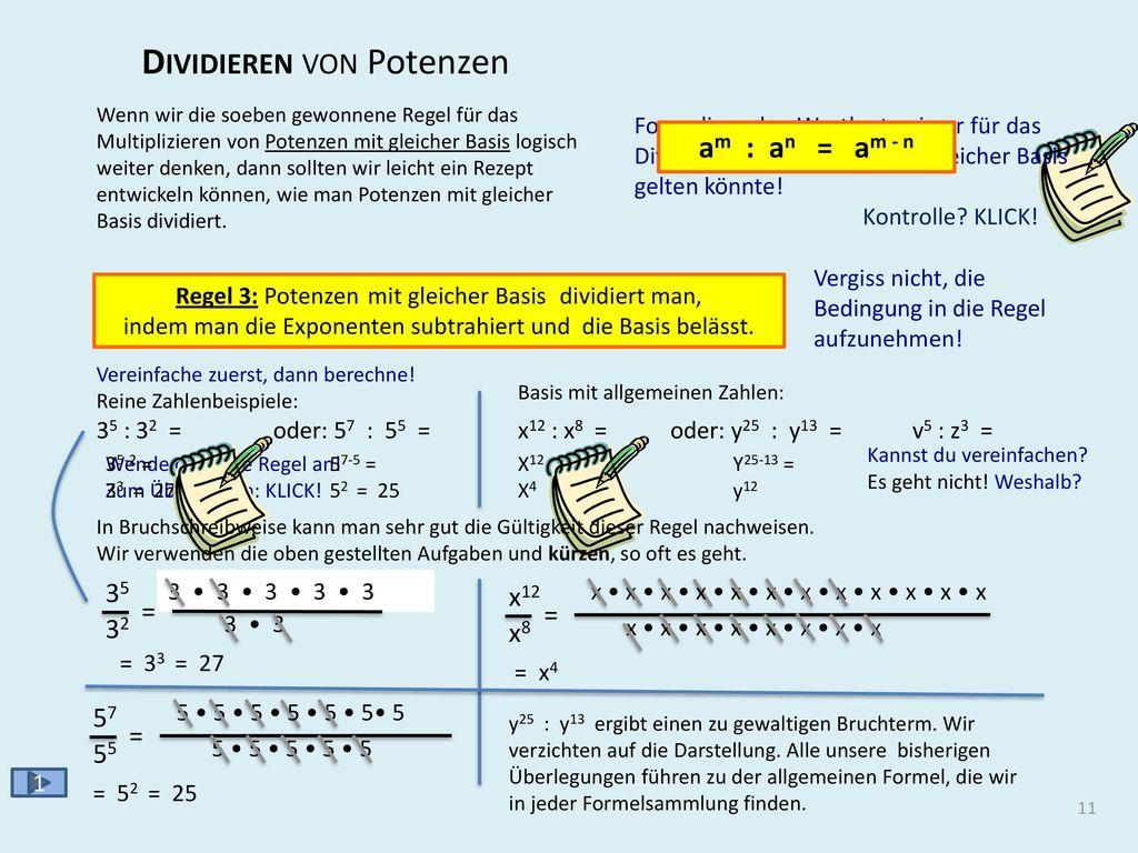 Nett Multipliziert Und Durch Potenzen Von 10 Arbeitsblatt Dividieren ...