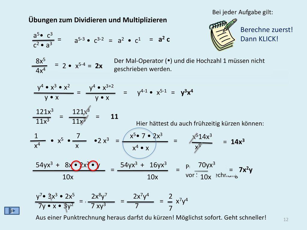 Schön Auswuchten Von Chemischen Gleichungen Arbeitsblatt ...