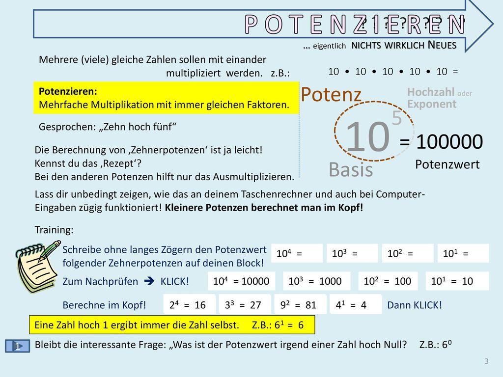 Groß Oberfläche Von Soliden Zahlen Arbeitsblatt Ideen - Mathe ...