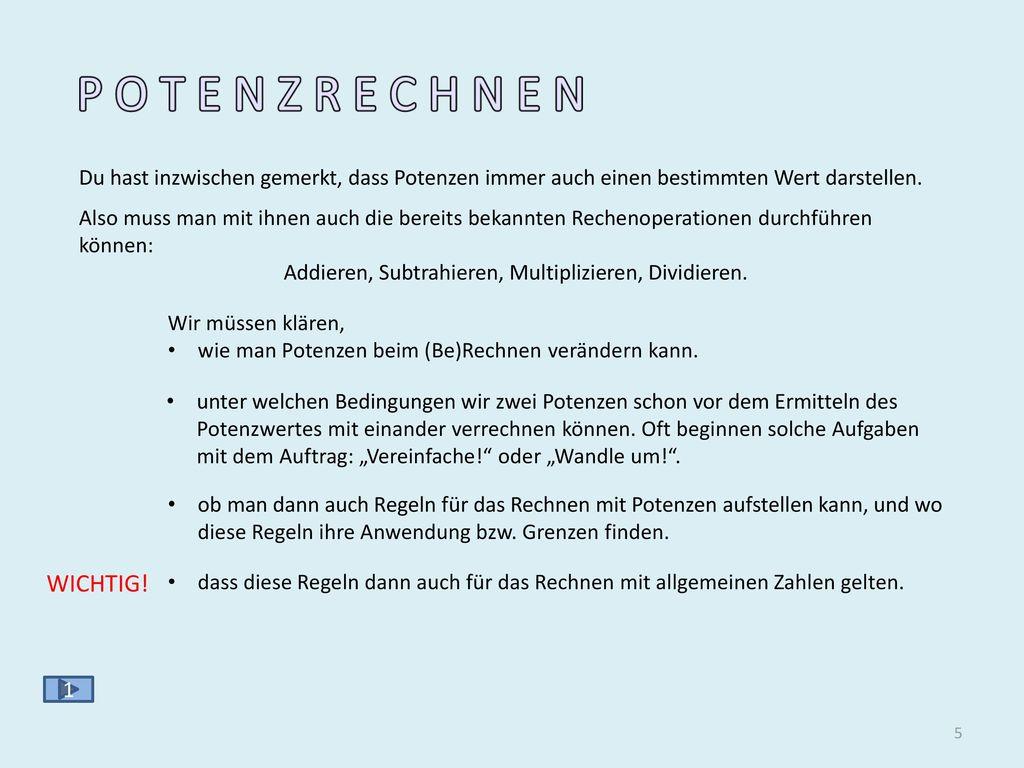 Groß Multiplikation Eigenschaften Arbeitsblatt Galerie - Super ...
