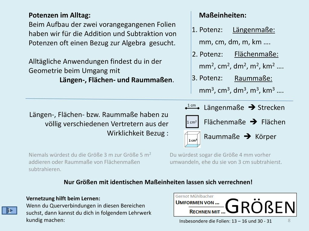 Großzügig Multiplikation X4 Arbeitsblatt Zeitgenössisch - Mathe ...