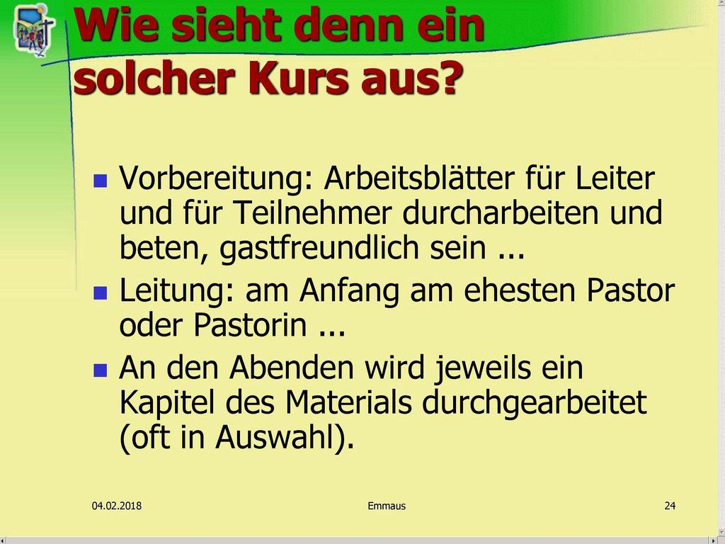 Wunderbar Verwitterung Und Bodenbildung Arbeitsblatt Antworten ...