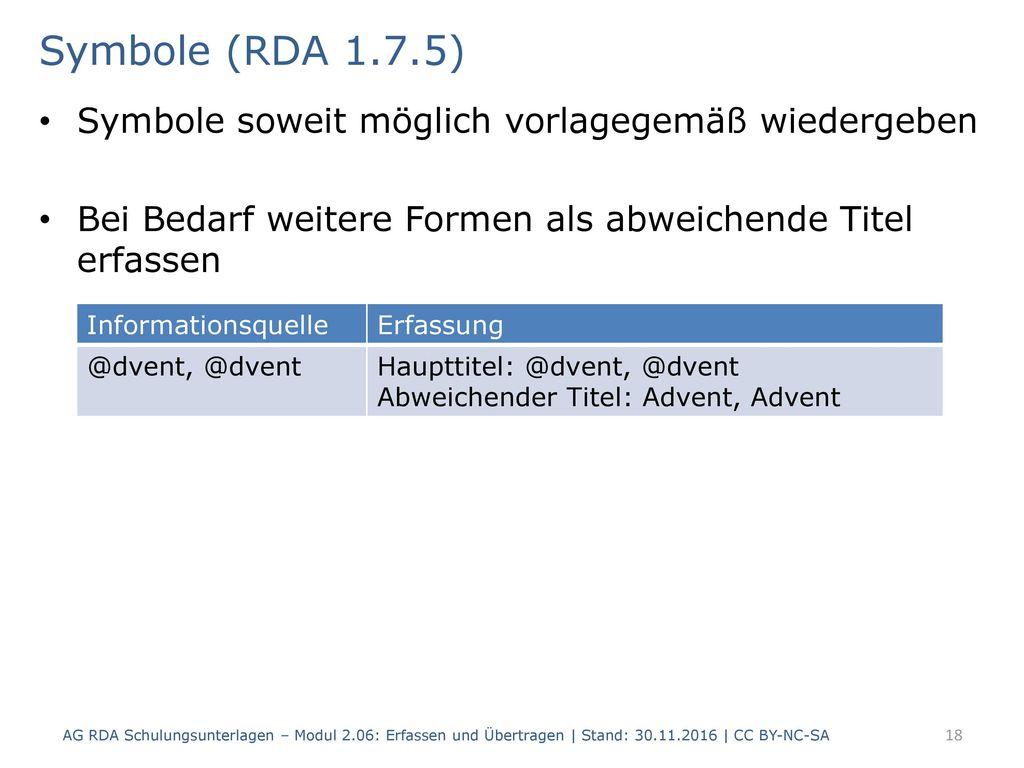 Groß Wortordner Wirbelsäule Vorlage Bilder - Beispiel Anschreiben ...