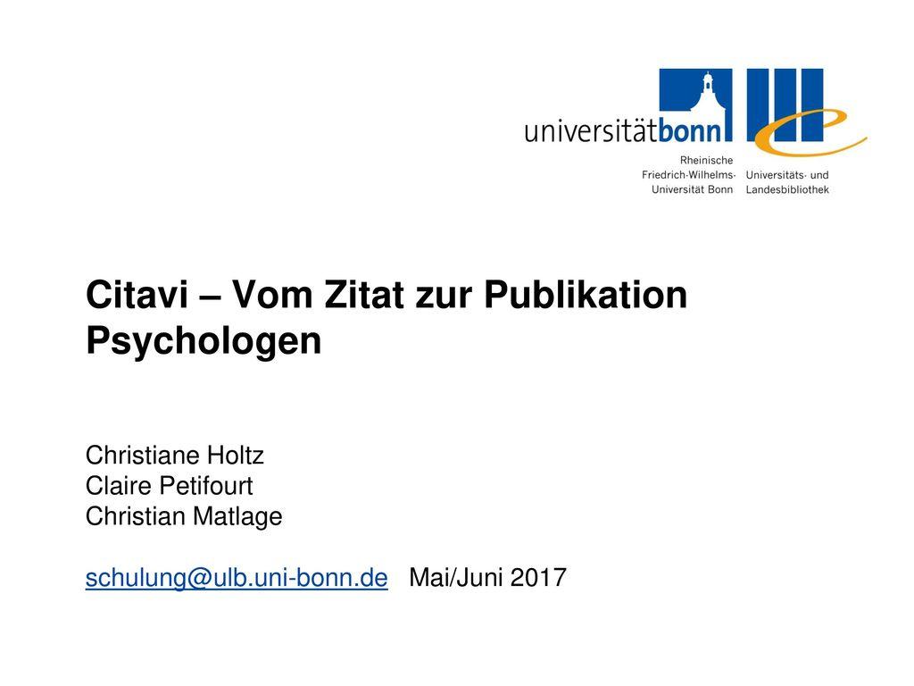 Ausgezeichnet Universität Essay Gliederung Vorlage Zeitgenössisch ...