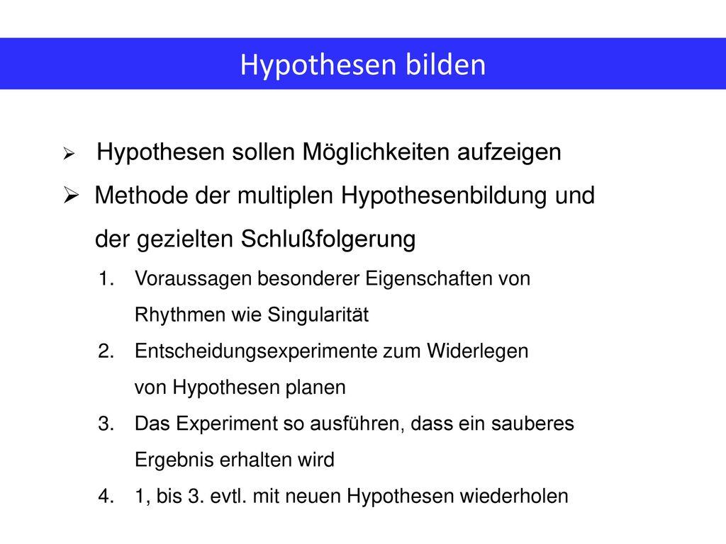 Gemütlich Schlussfolgerung Ideen - Entry Level Resume Vorlagen ...