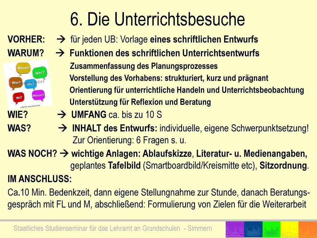 Schön Psychiatrische Techniker Lebenslauf Probe Galerie - Beispiel ...