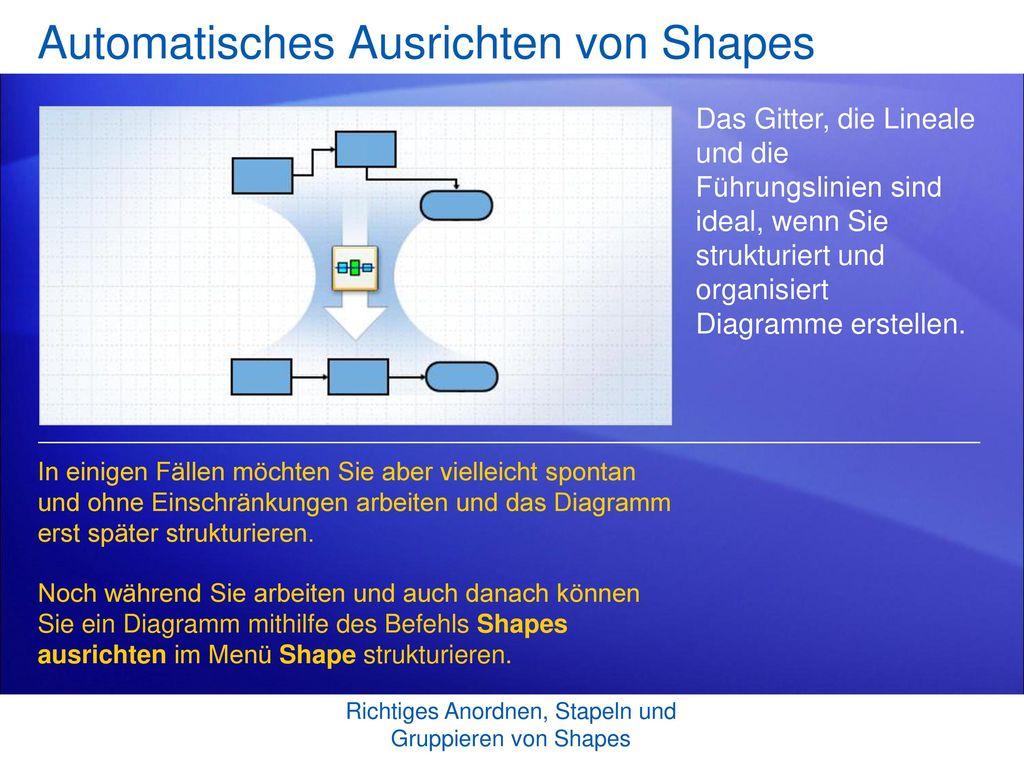 Großartig Automatisches Diagramm Fotos - Elektrische Schaltplan ...